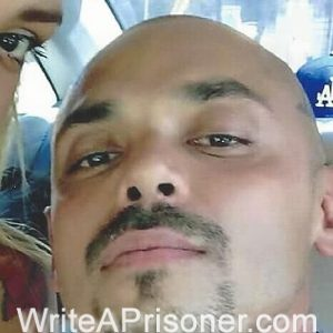 Adrian Sandoval #BE3523 Primary Picture