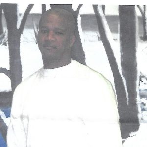 Charles Dickerson #0107579Primary Picture