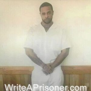 Kenneth Lampkins #01709423Primary Picture