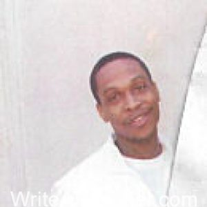 Dawntaye Fizer #01682112 Primary Picture