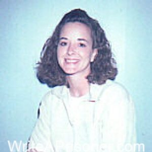 Susan Smith #221487 - Primary Picture
