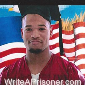 Andre West #368223Primary Picture