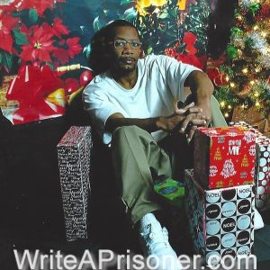 Norvell Moore #42749-424 Picture 3