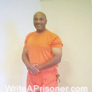 Rodney Hardy #045659 Primary Picture