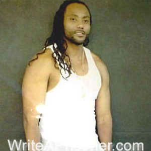 Shavell Brown #656324 Primary Picture