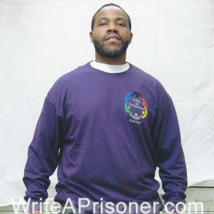 Michael Mullen #A523-994 - Primary Picture