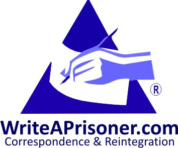 Write a Prisoner