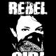 RebelUSA's picture