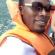Youssoupha Diallo's picture